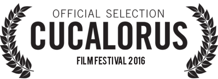 cucalorussonofclownsfilm2016officalselection