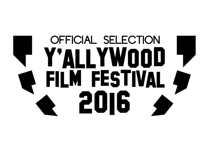 yallywoodlaurels2016black-2